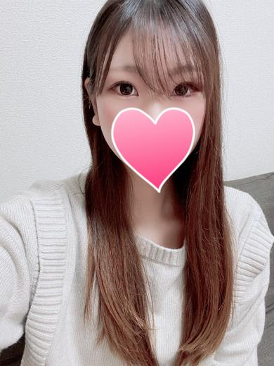 MIYO(Free Style Galaxy (ギャラクシー))