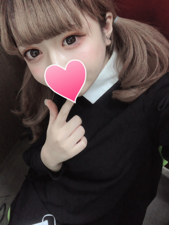 やえ(Free Style Galaxy (ギャラクシー))