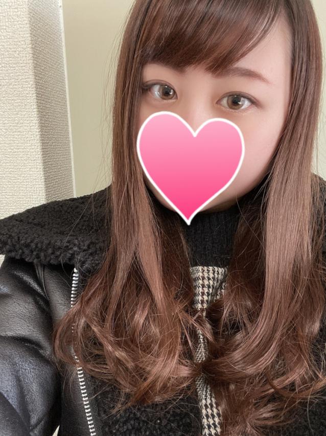 もえ(Free Style Galaxy (ギャラクシー))