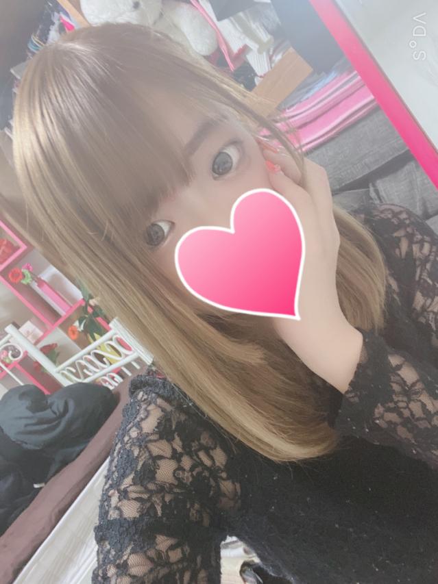 まみ(Free Style Galaxy (ギャラクシー))