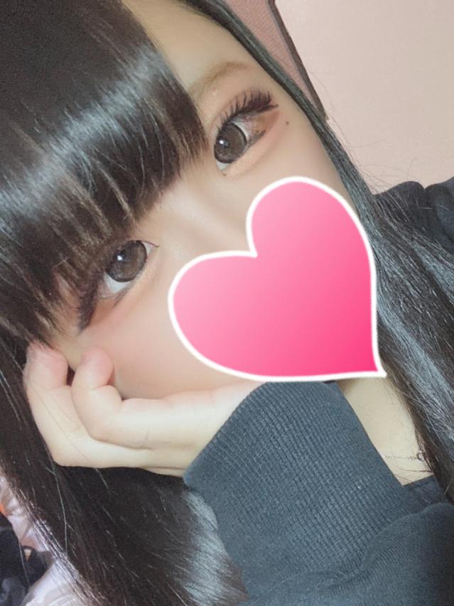 アヤネ(Free Style Galaxy (ギャラクシー))