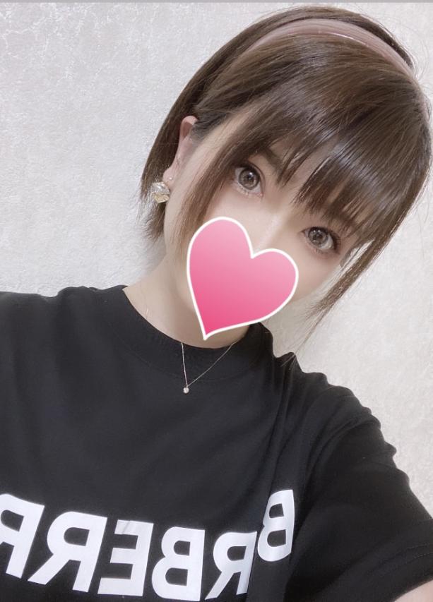 あいり(Free Style Galaxy (ギャラクシー))