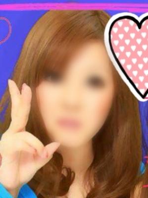 ☆MARI☆