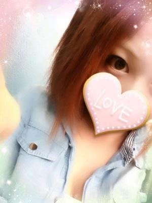 ☆MAYA☆