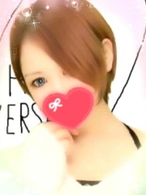 ☆AIRU☆