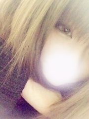 エレナ☆ご奉仕大好き変態美女