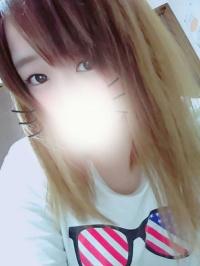 うみ☆究極のロリ系アイドル