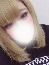 しいな☆変態ロリ系美少女☆彡
