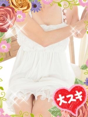 (激安7(セブン)高松店)激安デリの決定版