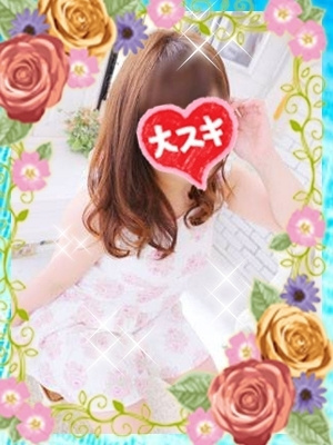 (激安7(セブン)高松店)高松エリア驚異の60分7000円ポッキリ!
