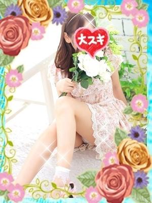 (激安7(セブン)高松店)高松エリア最高ランクの激安店!