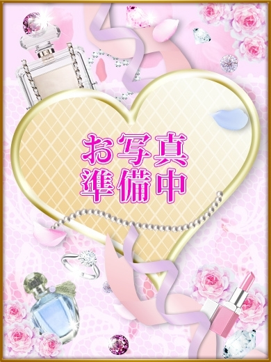ふみ(gelato(ジェラート))