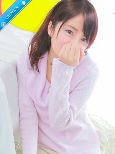ねいろ☆地元S級美少女(gelato 徳島店)