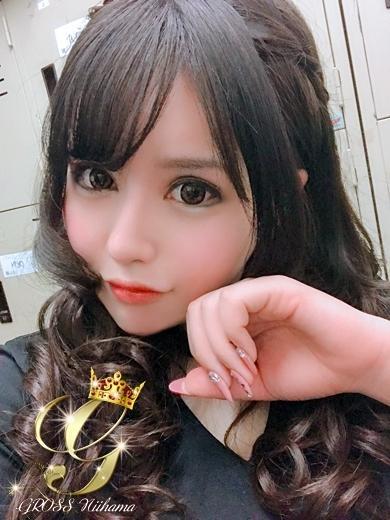 超爆乳 のあ☆グラビア級Iカップ(GLOSS 西条・今治)