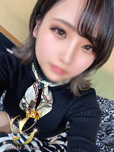 体験 りん☆エロい&可愛い♪(GLOSS 西条・今治)