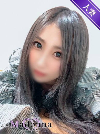 人妻体験 なみ☆芸術の美スタイル(GLOSS 西条・今治)