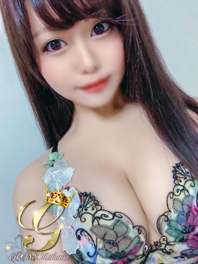体験みくる☆☆独り占めしたい美女☆(GLOSS 西条・今治)