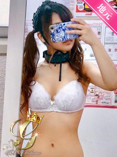地元体験 すず☆小柄細身な美少女(GLOSS 西条・今治)