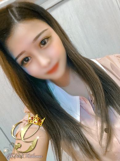 体験 つぐみ☆愛嬌やさしさの女神(GLOSS 西条・今治)