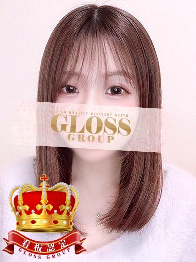 S級りの☆エロさも感度もMAX(GLOSS 西条・今治)