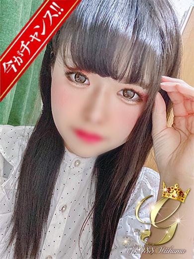 新人みづき☆男心をくすぐる!!(GLOSS 西条・今治)