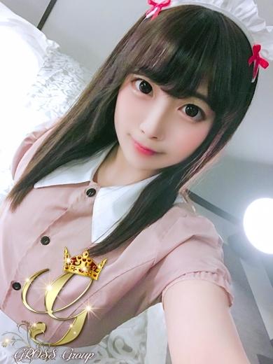 アミル☆最高レベルのルックス☆(GLOSS MATSUYAMA)