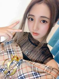 りの☆綺麗な美髪・色白の美肌☆