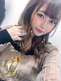 ゆまり☆最高の色気漂うイイ女☆