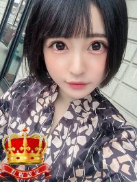 日野みこと☆FカップAV女優☆