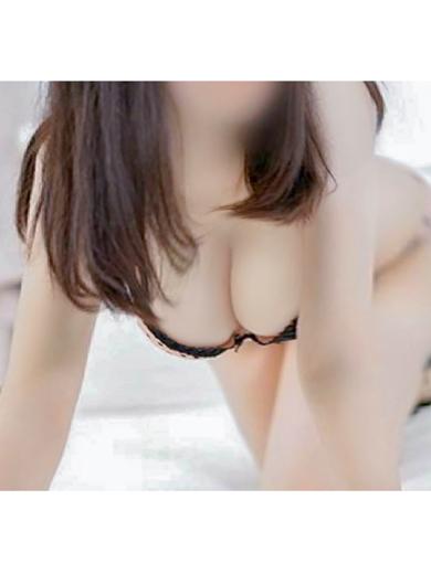 人妻体験しほ☆期待度Maxのエロ奥様☆(GLOSS MATSUYAMA)