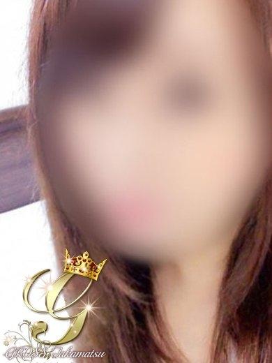 リリア☆地元エロの申し子☆( GLOSS 新居浜・西条・今治)