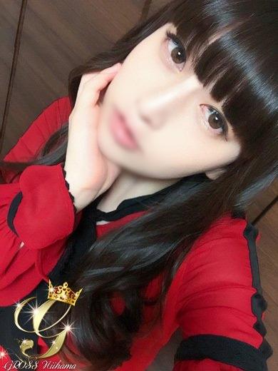 ひろみ☆幼さ残る巨乳美少女☆( GLOSS 新居浜・西条・今治)