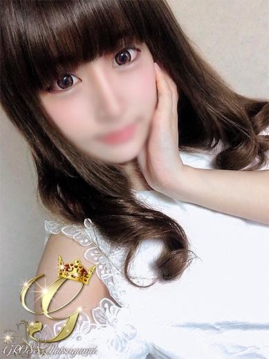 あみか AMIKA( GLOSS 新居浜・西条・今治)