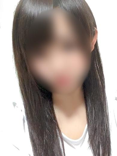 地元体験 ゆり☆細身Eパイロリ☆( GLOSS 新居浜・西条・今治)