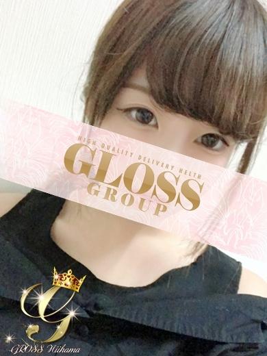 未経験あゆか☆エッチ大好きHパイ( GLOSS 新居浜・西条・今治)