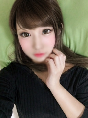 カエラ☆壮絶美女&壮絶美巨乳☆