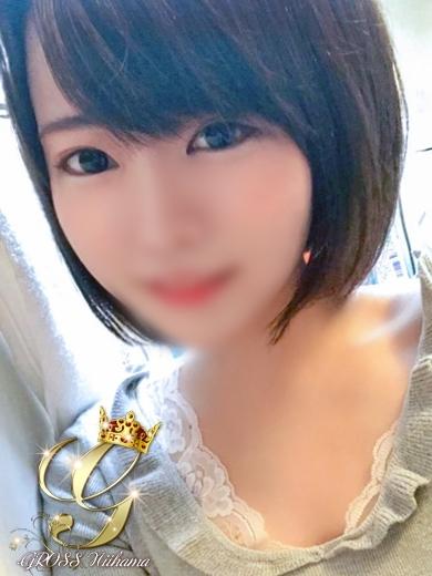 未経験 れい☆甘い恋のよう☆( GLOSS 新居浜・西条・今治)