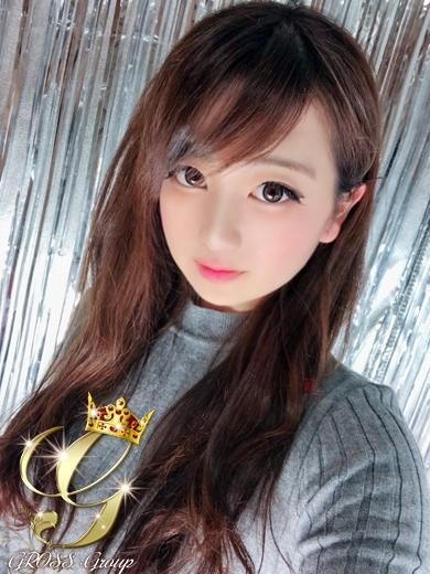 はるか☆巨乳女子大生系美少女☆( GLOSS 新居浜・西条・今治)