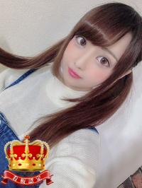体験 まい☆アイドル系美少女♪