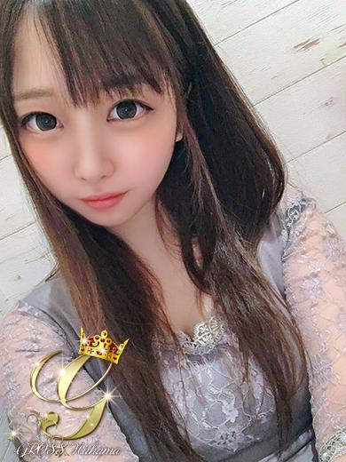 体験 ちさと☆無料動画撮影OK( GLOSS 新居浜・西条・今治)