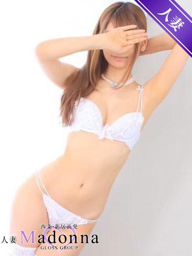 体験 ちあき☆エロの多彩な才能( GLOSS 新居浜・西条・今治)
