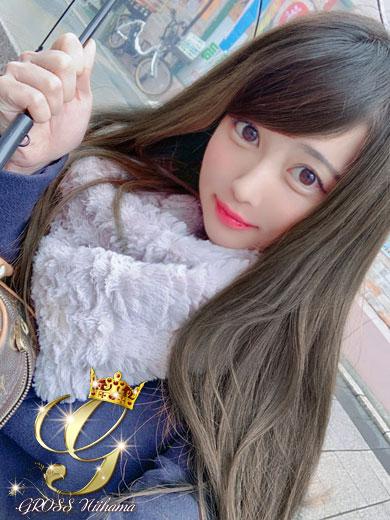 体験 つきの☆容姿端麗!希少美女( GLOSS 新居浜・西条・今治)