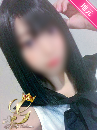 地元体験らんか☆細身キレカワ美少女( GLOSS 新居浜・西条・今治)