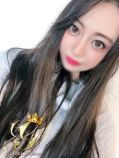 体験 れあ☆現役モデル美少女♪( GLOSS 新居浜・西条・今治)