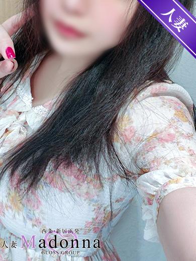 体験人妻 せりな☆爆乳Hパイ♪( GLOSS 新居浜・西条・今治)