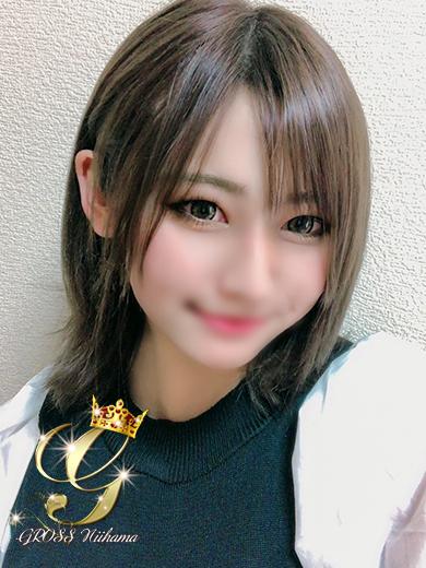 体験 あいり☆スレンダー美少女( GLOSS 新居浜・西条・今治)