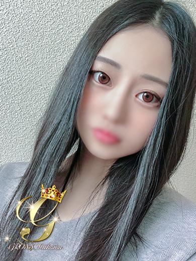 体験 かりな☆美とエロスの集結( GLOSS 新居浜・西条・今治)