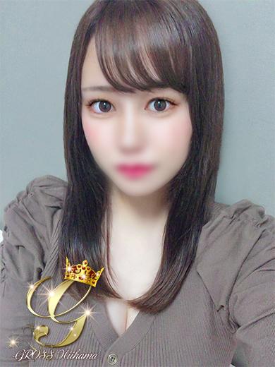 新人ちなつ☆ドMミニマムHパイ♪( GLOSS 新居浜・西条・今治)