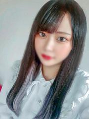 新人ゆみか♡細身Hカップ美少女