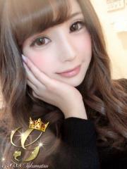 すず☆極上の美スタイル美少女☆